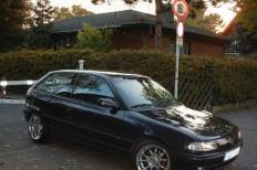 Opel astra f     Bild 32136