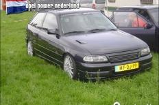 Opel astra f     Bild 32138