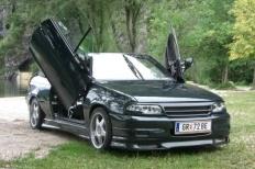 Opel astra f     Bild 32140