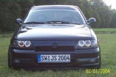 Opel astra f     Bild 32141