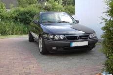 Opel astra f     Bild 32142