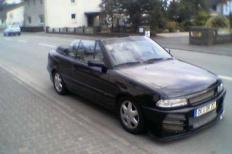 Opel astra f     Bild 32143