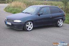 Opel astra f     Bild 32145