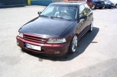 Opel astra f     Bild 32146