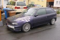 Opel astra f     Bild 32148