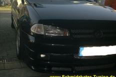 Opel astra f     Bild 32153