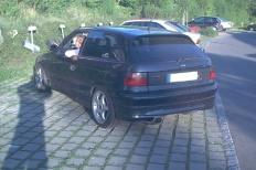 Opel astra f     Bild 32154
