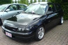 Opel astra f     Bild 32155