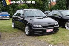 Opel astra f     Bild 32156