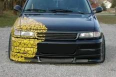 Opel astra f     Bild 32158