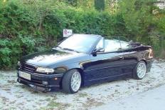 Opel astra f     Bild 32161