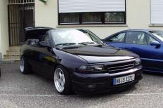 Opel astra f     Bild 32163