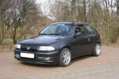 Opel astra f     Bild 32165