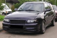Opel astra f     Bild 32168
