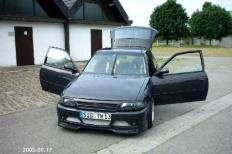 Opel astra f     Bild 32169