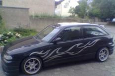 Opel astra f     Bild 32171