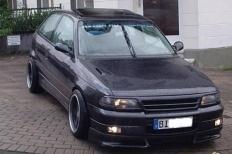 Opel astra f     Bild 32173