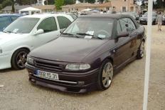 Opel astra f     Bild 32174