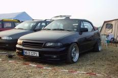 Opel astra f     Bild 32175