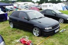 Opel astra f     Bild 32177