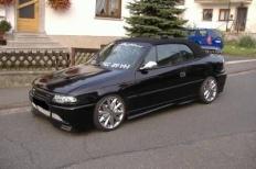Opel astra f     Bild 32178