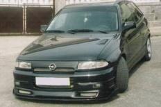 Opel astra f     Bild 32179