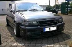 Opel astra f     Bild 32180