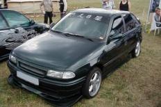 Opel astra f     Bild 32182
