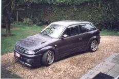 Opel astra f     Bild 32183