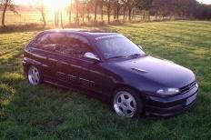Opel astra f     Bild 32184