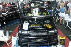Opel astra f     Bild 32187