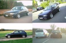 Opel astra f     Bild 32188