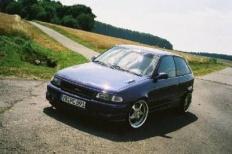 Opel astra f     Bild 32189
