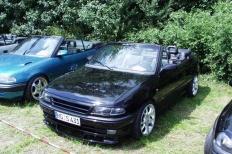 Opel astra f     Bild 32191