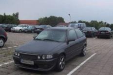 Opel astra f     Bild 32192