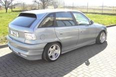 Opel astra f     Bild 32197