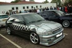 Opel astra f     Bild 32199