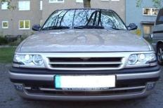 Opel astra f     Bild 32206