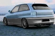 Opel astra f     Bild 32207