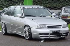 Opel astra f     Bild 32210