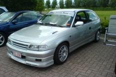 Opel astra f     Bild 32212