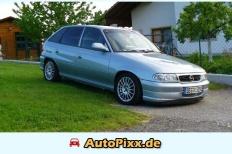 Opel astra f     Bild 32213