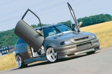 Opel astra f     Bild 32214