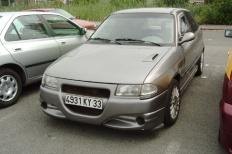 Opel astra f     Bild 32220