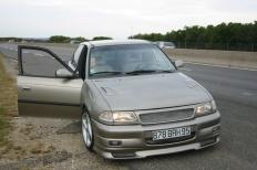 Opel astra f     Bild 32221