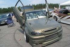 Opel astra f     Bild 32222