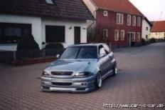 Opel astra f     Bild 32223