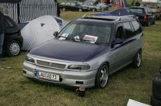 Opel astra f     Bild 32224