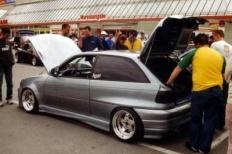 Opel astra f     Bild 32225