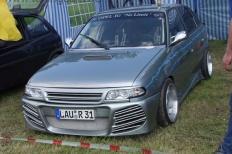 Opel astra f     Bild 32226